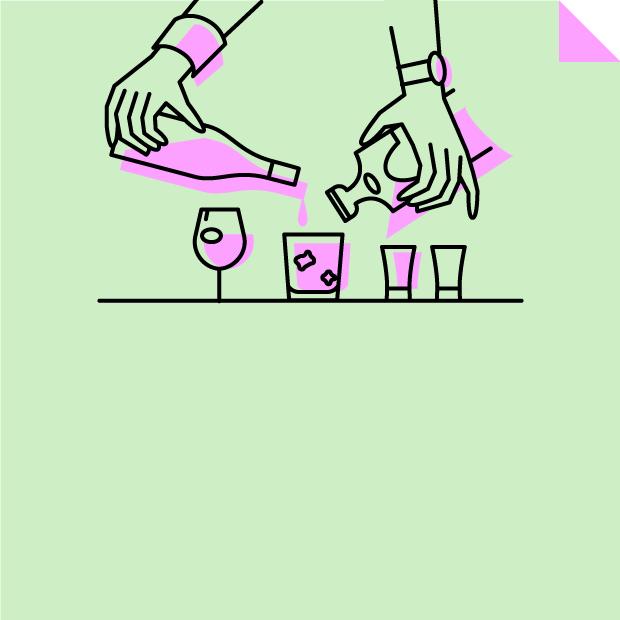 10 знаменитых барменов — о том, можно ли пить на работе, огромных чаевых и лучших коктейлях в мире