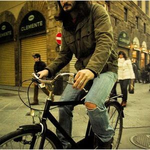 Репортаж из живой Флоренции — Путешествия по Европе от читателей The Village на The Village