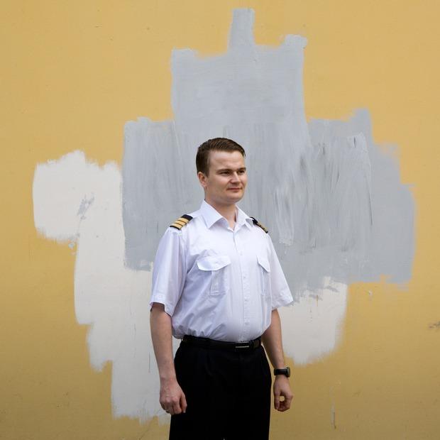 «Грядет массовое увольнение работающих пилотов»: История летчика, у которого отобрали свидетельство — Личный опыт на The Village