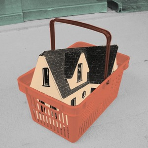Дистанционное обучение: Бизнес-модели в урбанистике — Районы на The Village