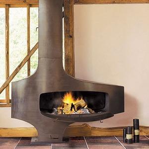 10 предметов интерьера, ставших классикой дизайна — Вещи для дома на The Village
