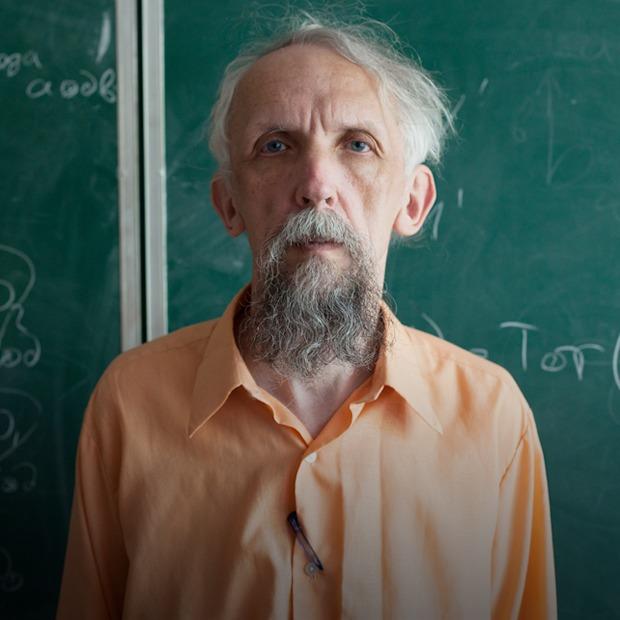 «Двух из трёх будут выгонять»: Академик Виктор Васильев — о состоянии российской науки — Что нового на The Village