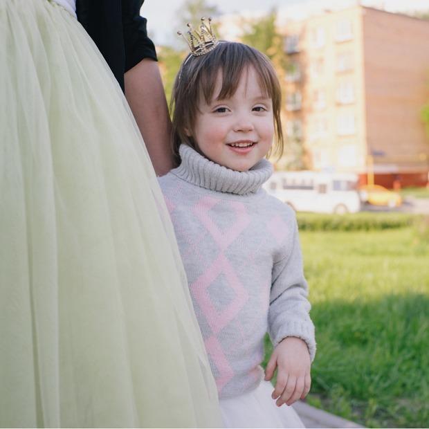 10 историй о детях и их воспитании — Личный опыт на The Village