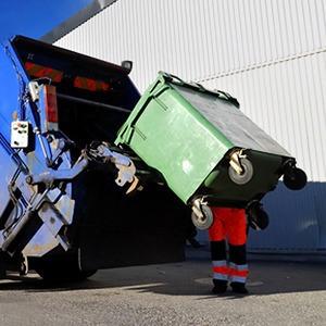 Зачем учёные исследуют мусор — Город на The Village