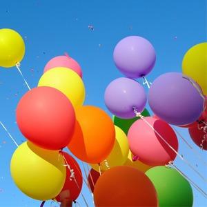 29 мест для празднования детского дня рождения