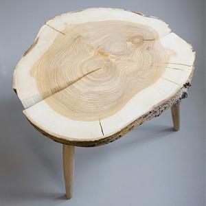 Cделано из дерева: 7 российских мебельных мастерских