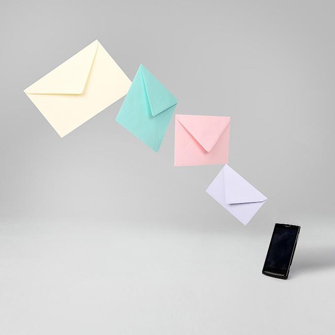 Пиши-звони: Какой способ связи лучше использовать для делового общения — Менеджмент на The Village