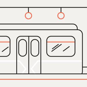 Семь версий ЧП в метро
