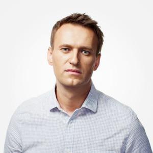 Комментарий: Кандидаты в мэры о приговоре Навальному