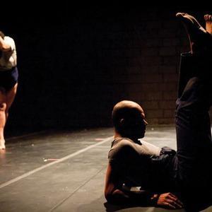 В РАМТ выступит труппа современного танца Билла Джонса — Weekend на The Village