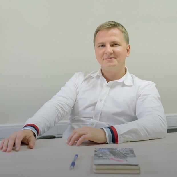 Synergetic: Как появился главный российский бренд экологичных моющих средств — Предприниматели на The Village