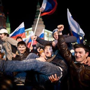 All you need is love: Данила Антоновский о любви как новой форме протеста — Колонки на The Village