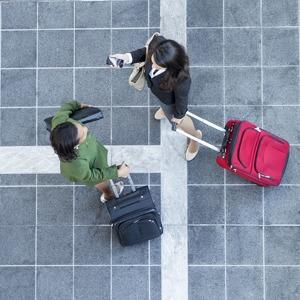 Как завязывать деловые знакомства в отпуске — Менеджмент на The Village