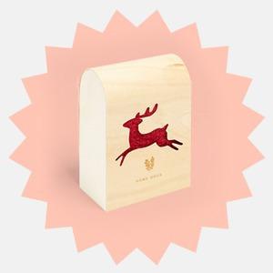 Распродажа в Zara Home, скидки на Solestruck и три новогодние коллекции — Скидки недели на The Village