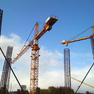 В центре Москвы запретят строительство жилья — Ситуация на The Village