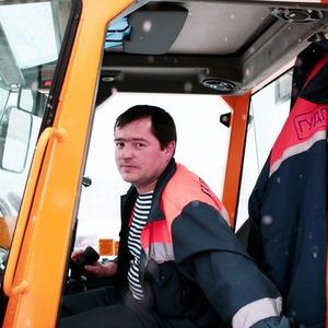 C улиц Москвы вывезено еще 300 тысяч кубометров снега — Ситуация на The Village