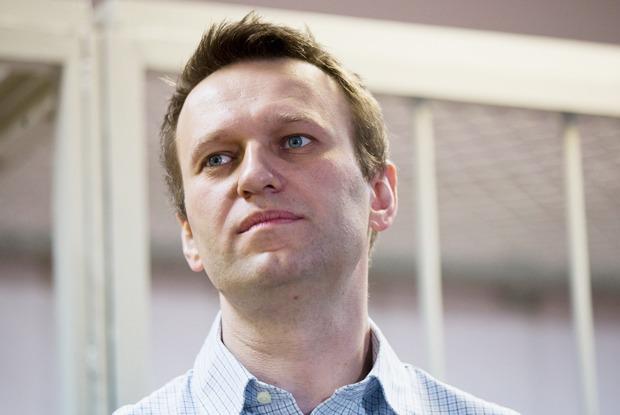 Пять претензий властей к Навальному — Ситуация на The Village