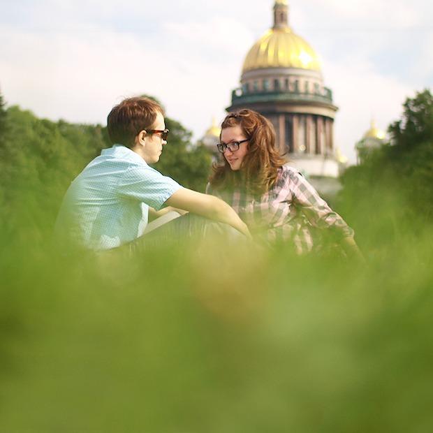 Лето в Петербурге: Новые бары, рестораны, пляжи и фестивали — Гид The Village на The Village