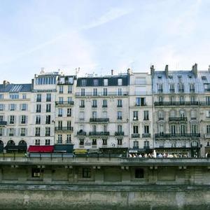 Paris - Paris — Путешествия по Европе от читателей The Village на The Village