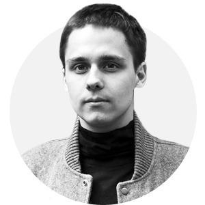 Комментарий: Денис Ерхов об обновлённом «Детском мире»
