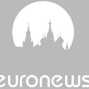 Euronews откроет московский офис