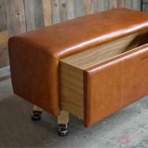 Новые имена: 6 дизайнеров мебели и предметов интерьера — Дом на The Village