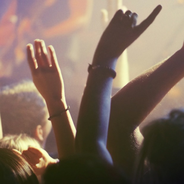 Секс, наркотики или рок-н-ролл? — Спецпроекты на The Village