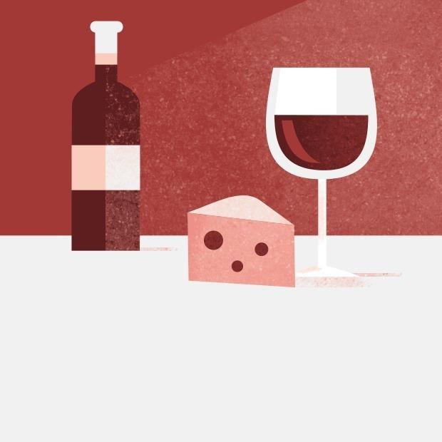 «Вестник нищеброда»: Инстаграм о винах до 600 рублей, и где их купить в Екатеринбурге — В закладки на The Village