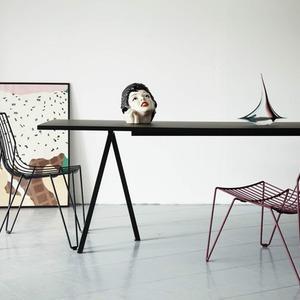 В «Артплее» открылся магазин дизайнерской мебели Archive — Магазины на The Village