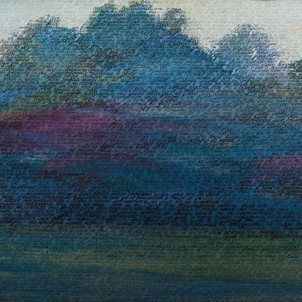 5 самых дорогих лотов с советской выставки Sotheby's в «Гараже»  — Искусство на The Village