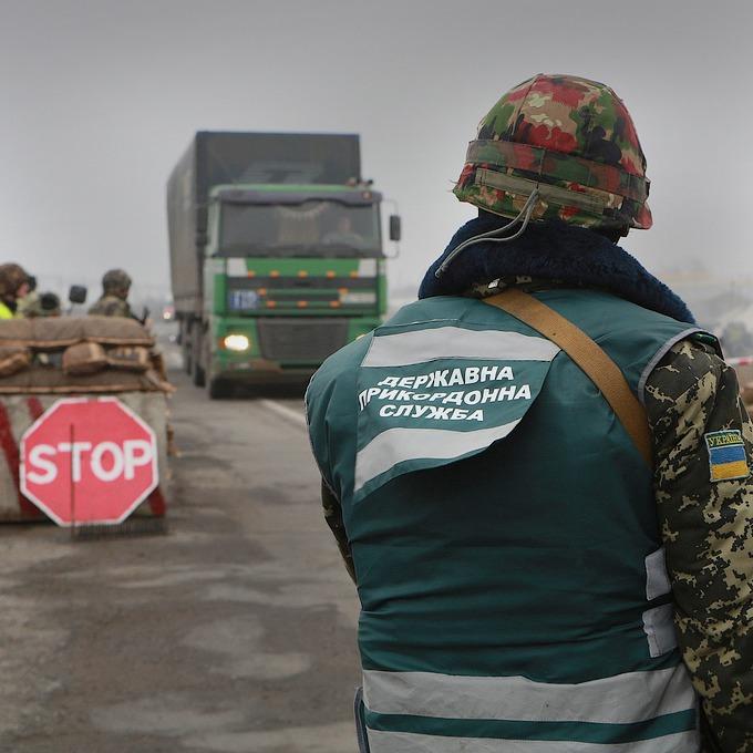 Империя возвращается: Как выживают бизнесмены Приднестровья — Менеджмент на The Village