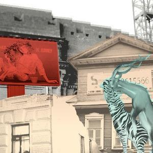 Итоги недели: снос исторических зданий, музей эротического искусства, реклама в метро — Город на The Village