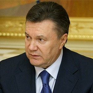 Пресс-конференция Виктора Януковича в русскоязычном Twitter — Город на The Village