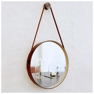 Как преобразить интерьер с помощью зеркал — Дизайн-хак на The Village