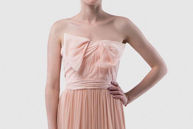 Где взять платье напрокат
