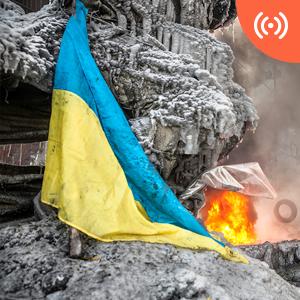События в Киеве: 27 января — Город на The Village