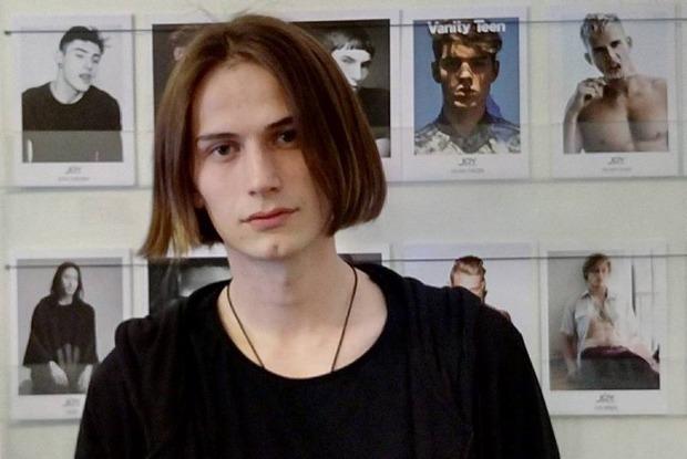 «Я работал моделью в Европе и Азии» — Личный опыт на The Village