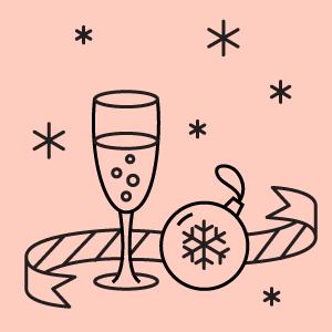 Как компании собираются отмечать Новый год — Менеджмент на The Village