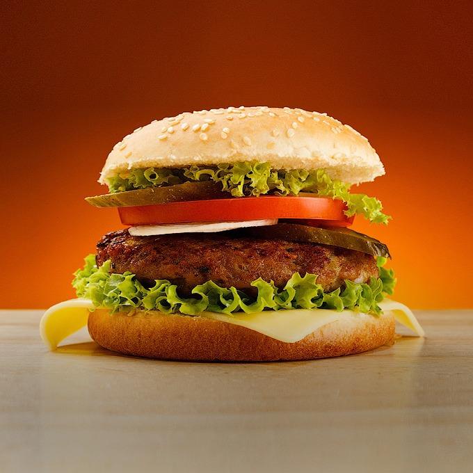 Бигмак, go home: Что заставляло McDonald's уйти из разных стран мира — Облако знаний на The Village