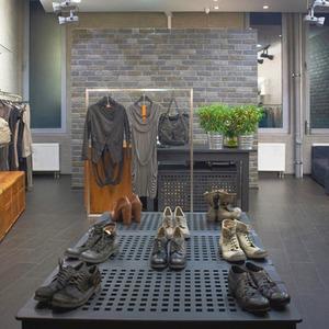 Новости магазинов: Открытия, распродажи и новые марки — Магазины на The Village