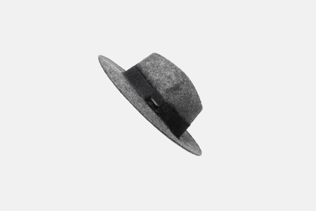 Ушанка, берет, шапка с помпоном и другие головные уборы на зиму — Вещи на The Village
