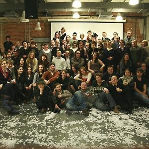 Культурная эволюция: Новое образование в Москве