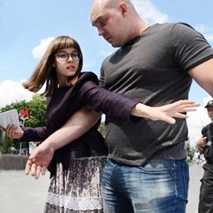 Выборы в Мосгордуму: 8 скандалов вокруг сбора подписей — Город на The Village