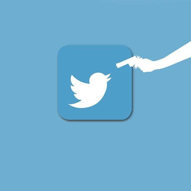 Все умрут, а мы останемся: Предприниматели — о возможной блокировке Facebook и Twitter