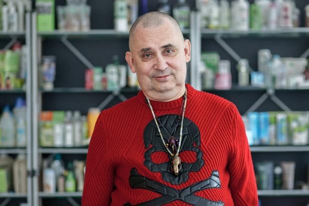 Natura Siberica: Как бизнесмен из 90-х сделал международный бренд сибирской косметики  — Предприниматели на The Village