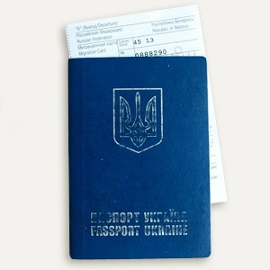 С какими трудностями сейчас сталкиваются украинцы в Москве — Люди в городе на The Village