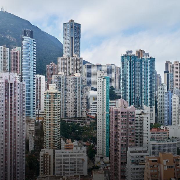 Сколько стоит жизнь в Гонконге, Милане и Воркуте — Как у них на The Village