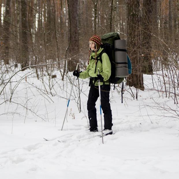 Покорители Уральских гор — Люди в городе на The Village