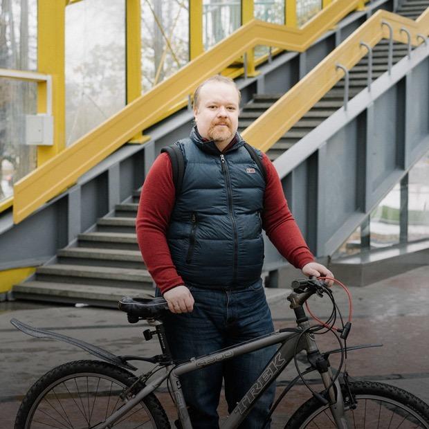 Как биохакеры борются с болезнями и старостью — Что нового на The Village