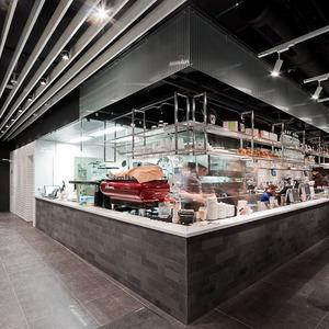 Новости ресторанов: Открытия, переезды, новое меню и планы — Рестораны на The Village
